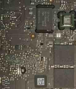macbook-board-repair