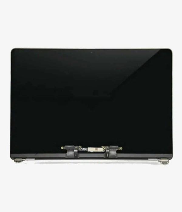 macbook-pro-screen-repair