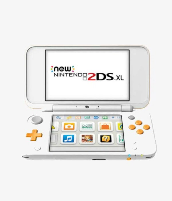 nintendo-2ds-3ds-shell