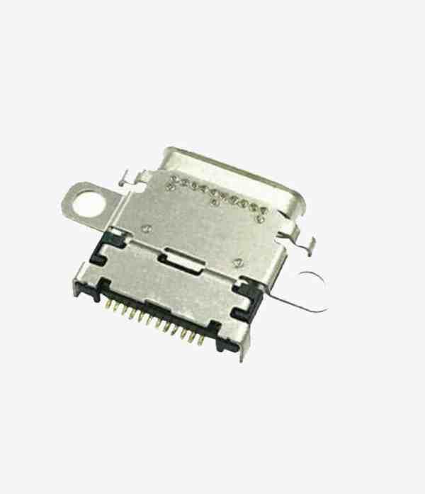 usb-c-switch-repair