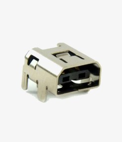wii-u-power-socket-repair
