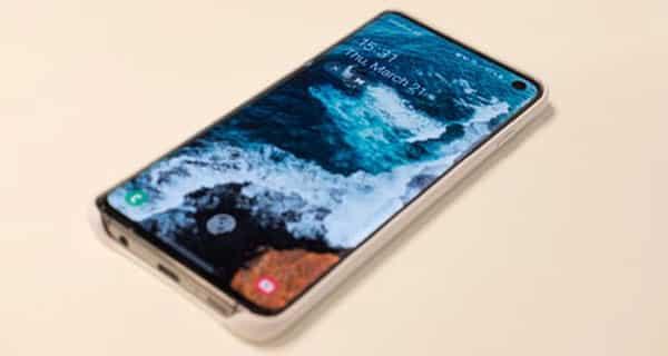 samsung-mobile-phone-repair