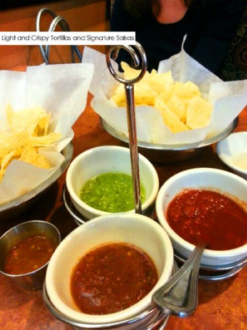 abuelos-chips-salsa