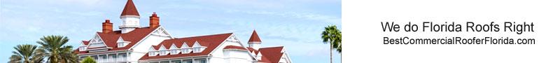 best-commercial-roofer