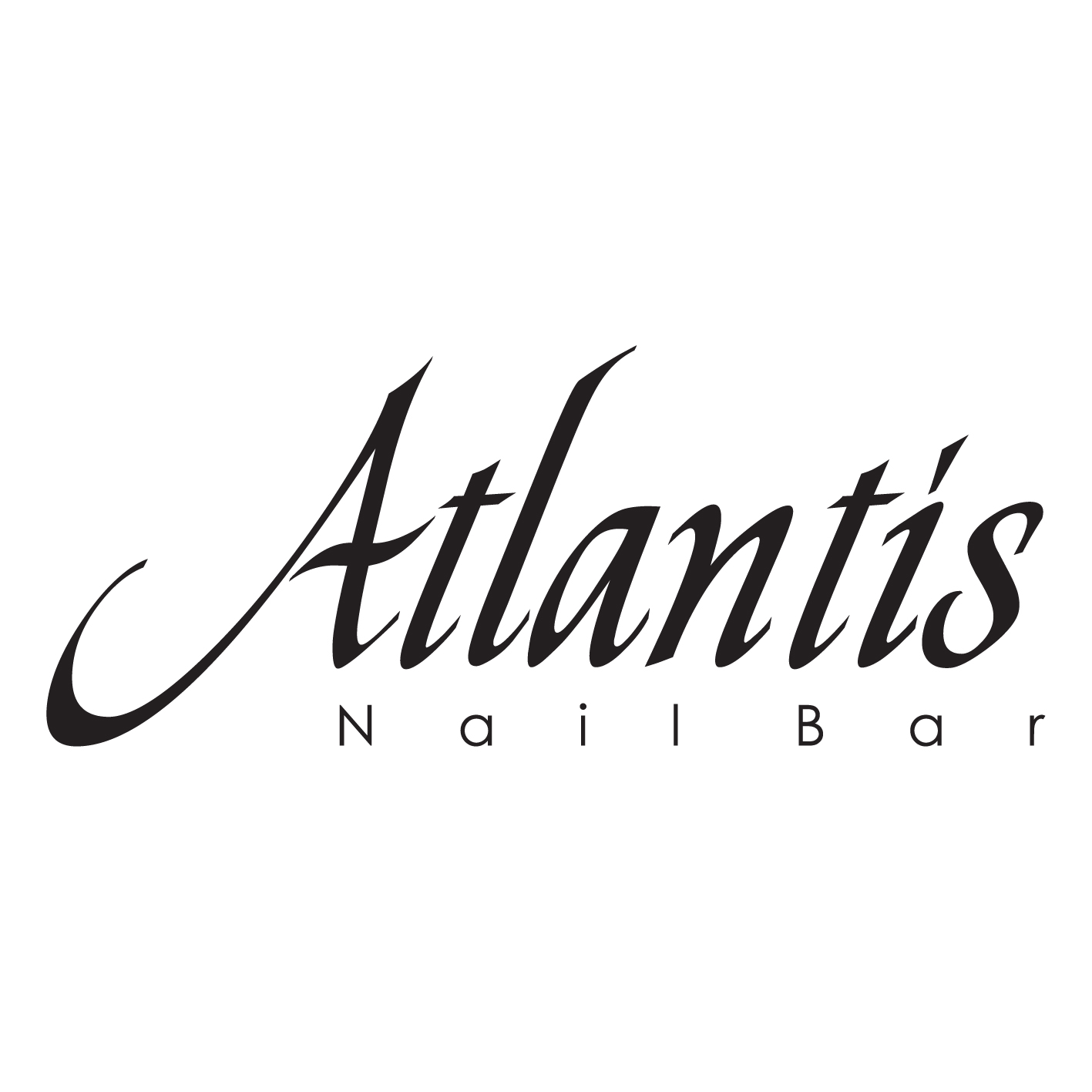 Atlantis Nail Bar