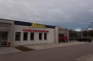 Atlantis Nederweert - Wereldkeuken - Restaurant (1)