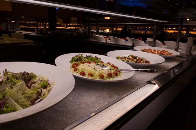 Atlantis Nederweert - Wereldkeuken - Restaurant (24)
