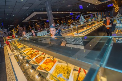 restaurant-atlantis-nederweert-108