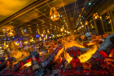 restaurant-atlantis-nederweert-113
