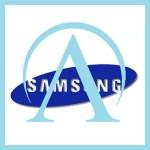 ATLANTIS Samsung telefon szerviz