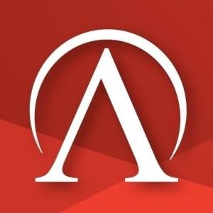 Atlantis logo