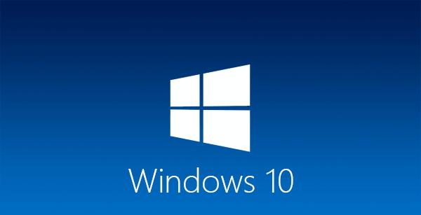 Windows 10 telepítés - ATLANTIS Notebook Szerviz