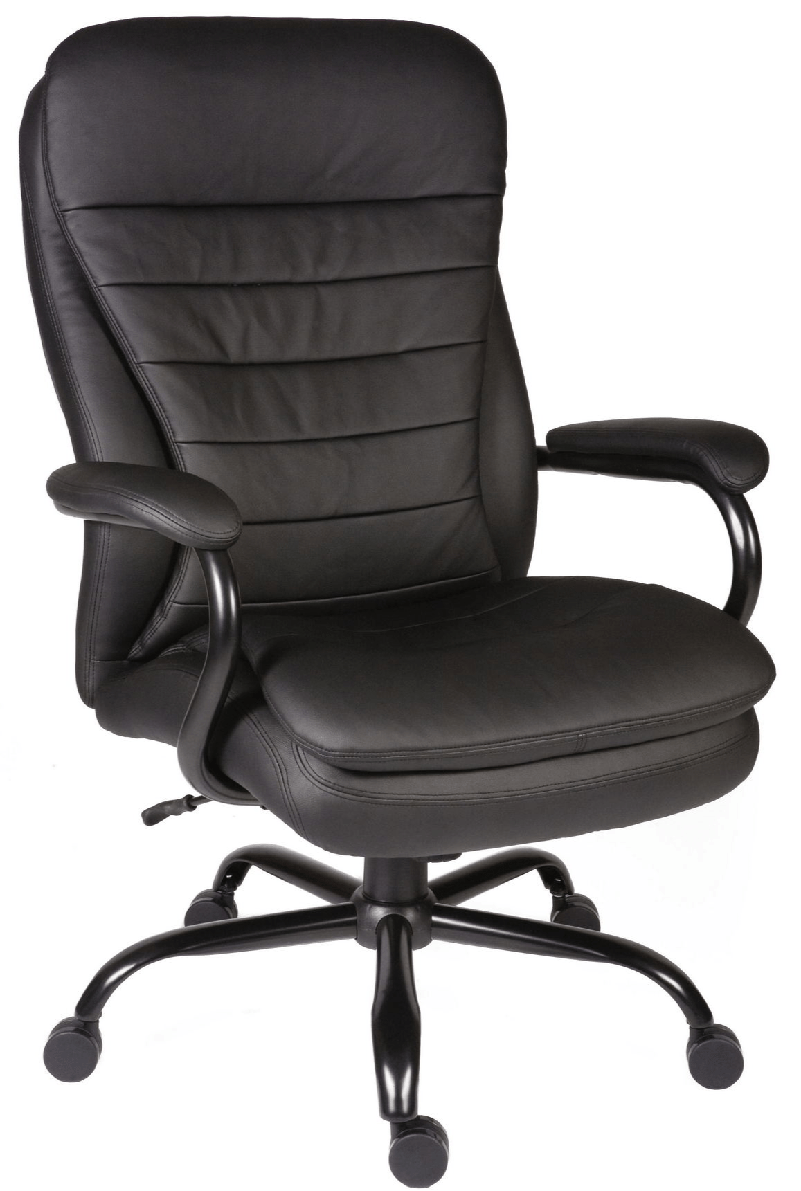 Bariatric Office Chairs Heavy Duty Office Chairs Bariatric Office Chairs