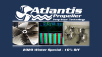 2020 Winter Special – Inboards & Stainless
