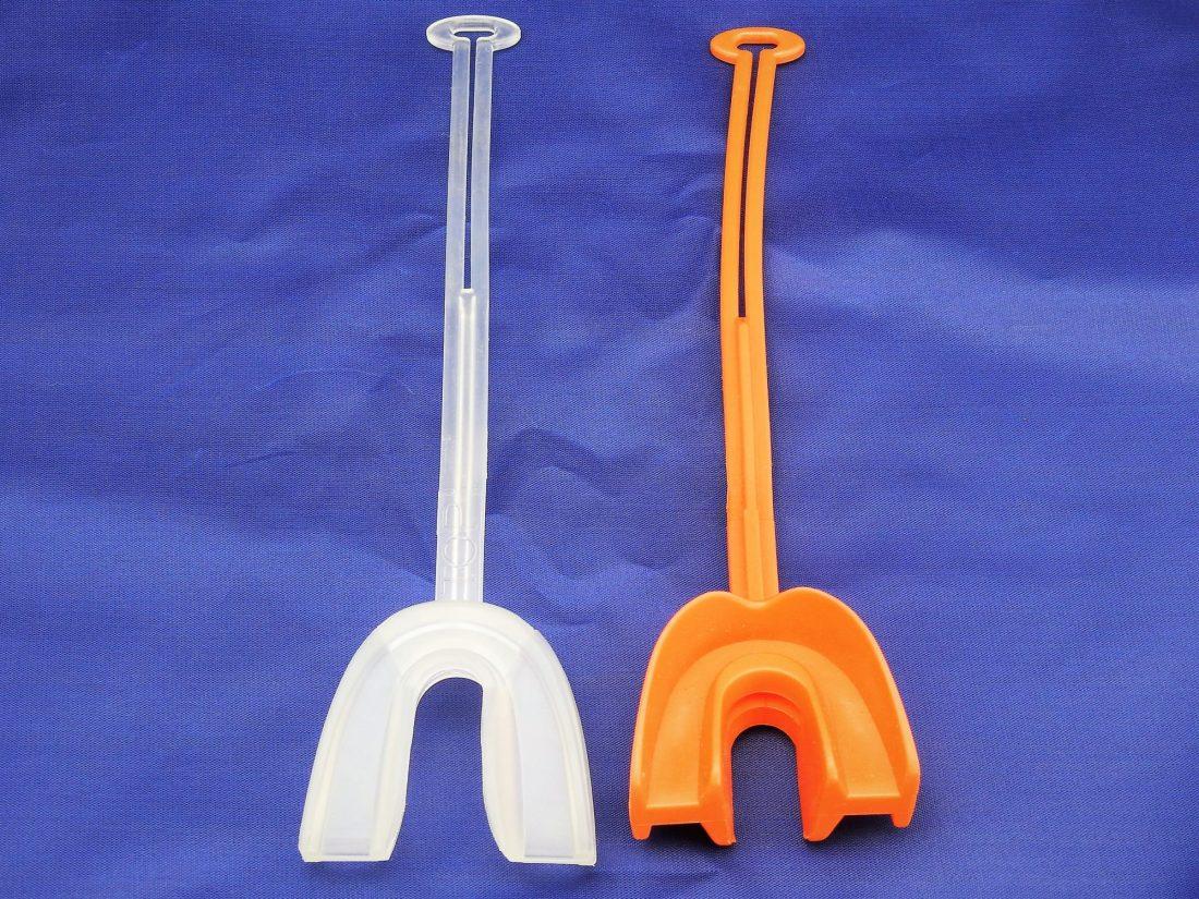 Fringe Medical Parts