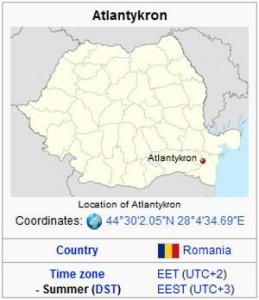 atlantykronlocation2