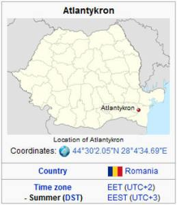 atlantykronlocation2