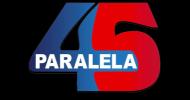 paralela45.jpg