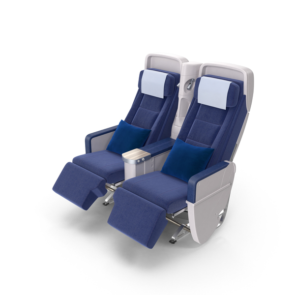 Airplane Chairs PNG Images  PSDs for Download