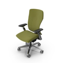 Allsteel Task Chair How Much Is A Gaming Acuity Office Png Images Psds For Download Psd
