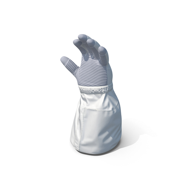Astronaut Glove PNG Images Amp PSDs For Download
