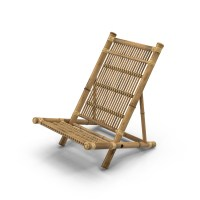 Bamboo Outdoor Chair PNG Images & PSDs for Download ...