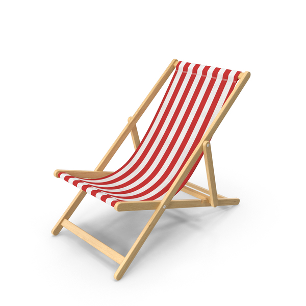 Beach Chair PNG Images  PSDs for Download  PixelSquid