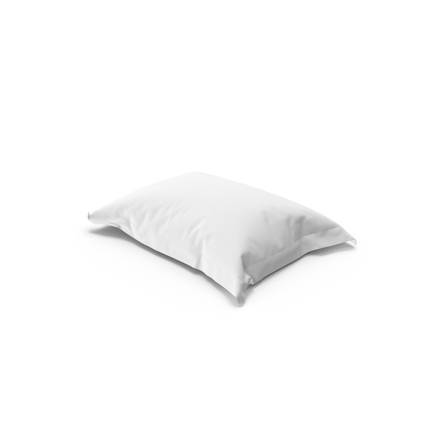 bed pillow png images psds for
