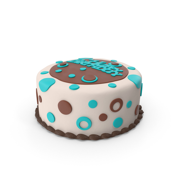Birthday Cake Png Images Psds For Download Pixelsquid S11159139e