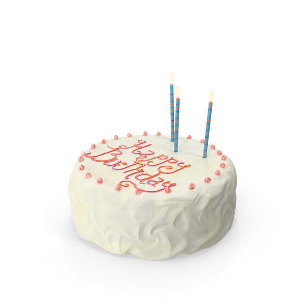 Birthday Cake Png Images Amp Psds For Download Pixelsquid
