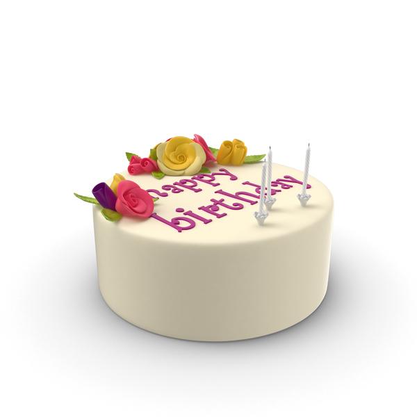Cake Png Images Psds For Download Pixelsquid
