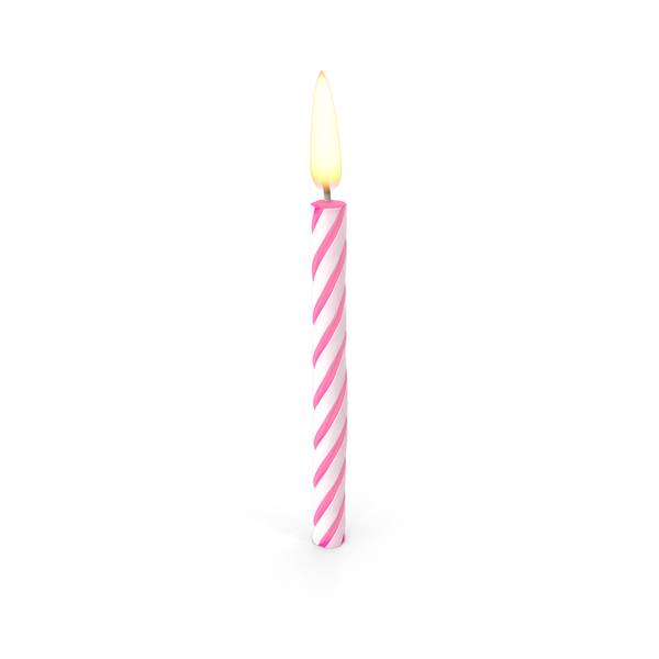 birthday candle png images