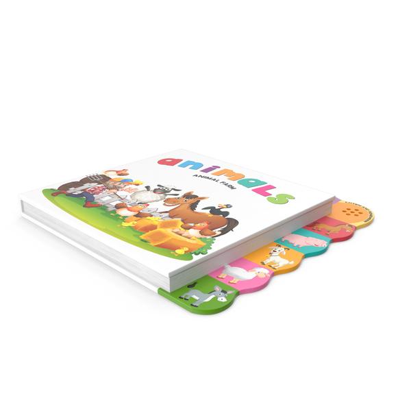 Book Png Images Psds For Download Pixelsquid