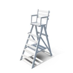 Folding Umpire Chair Gray Covers Classic White Png Images Psds For Download Pixelsquid S10600777b