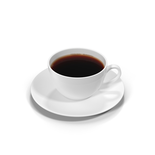 Coffee Cup PNG Images & PSDs for Download
