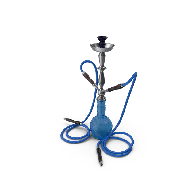 Hookah Pipe PNG Images & PSDs for Download