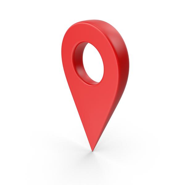 Map Pointer PNG Images Amp PSDs For Download PixelSquid