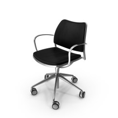 Steel Chair For Office Covers In Pakistan Png Images Psds Download Pixelsquid Modern