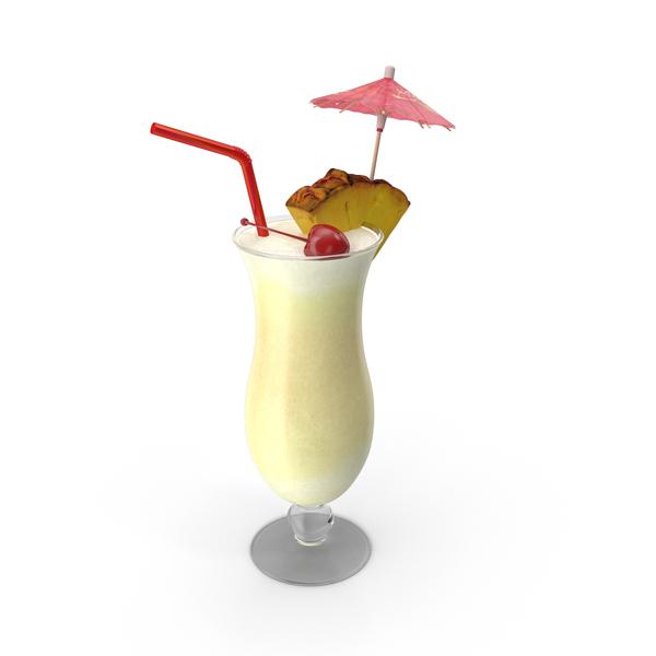 Food And Drink PNG Images Amp PSDs For Download PixelSquid