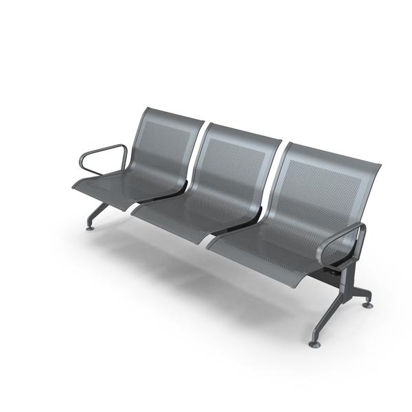 Furniture PNG Images  PSDs for Download  PixelSquid
