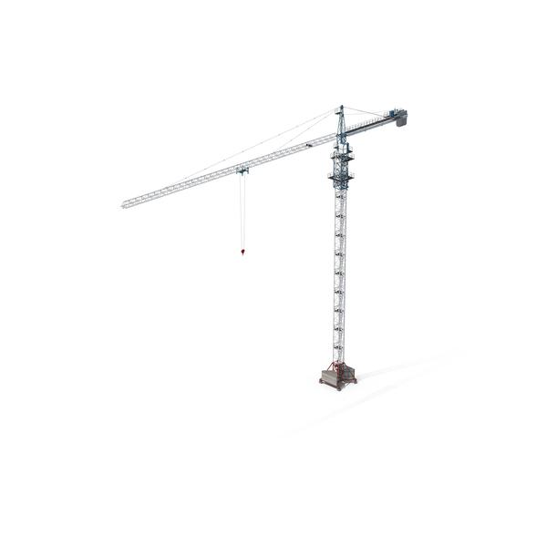 Tower PNG Images  PSDs for Download  PixelSquid