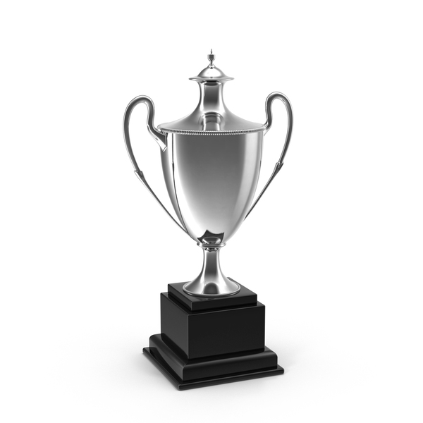 trophy cup png images