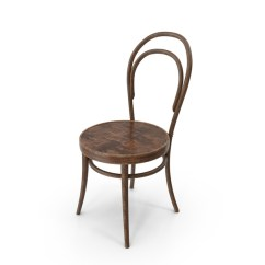 Chair Images Hd Wwe Steel Toys Sitting Png Psds For Download Pixelsquid Wooden