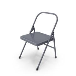 Folding Metal Yoga Chair Catalina Lounge Steel Png Images Psds For Download Pixelsquid