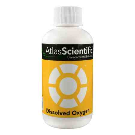 Zero Dissolved Oxygen Calibration Solution