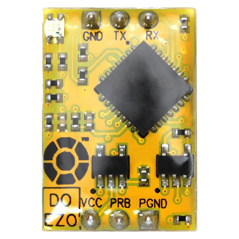 EZO™ Dissolved Oxygen Circuit