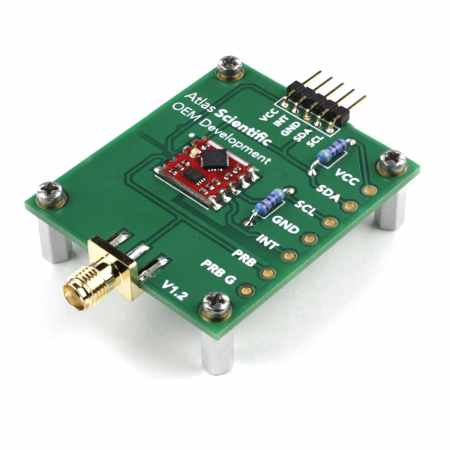 OEM Simple Development Board