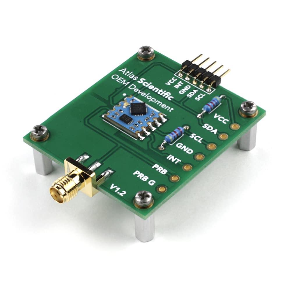 ORP OEM™ Circuit