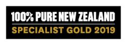 TNZ-NZSP-2019_HORI-Gold-CMYK-POS