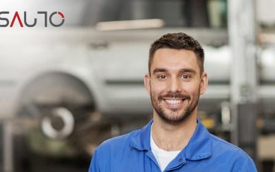 Atlasauto recrute un mécanicien